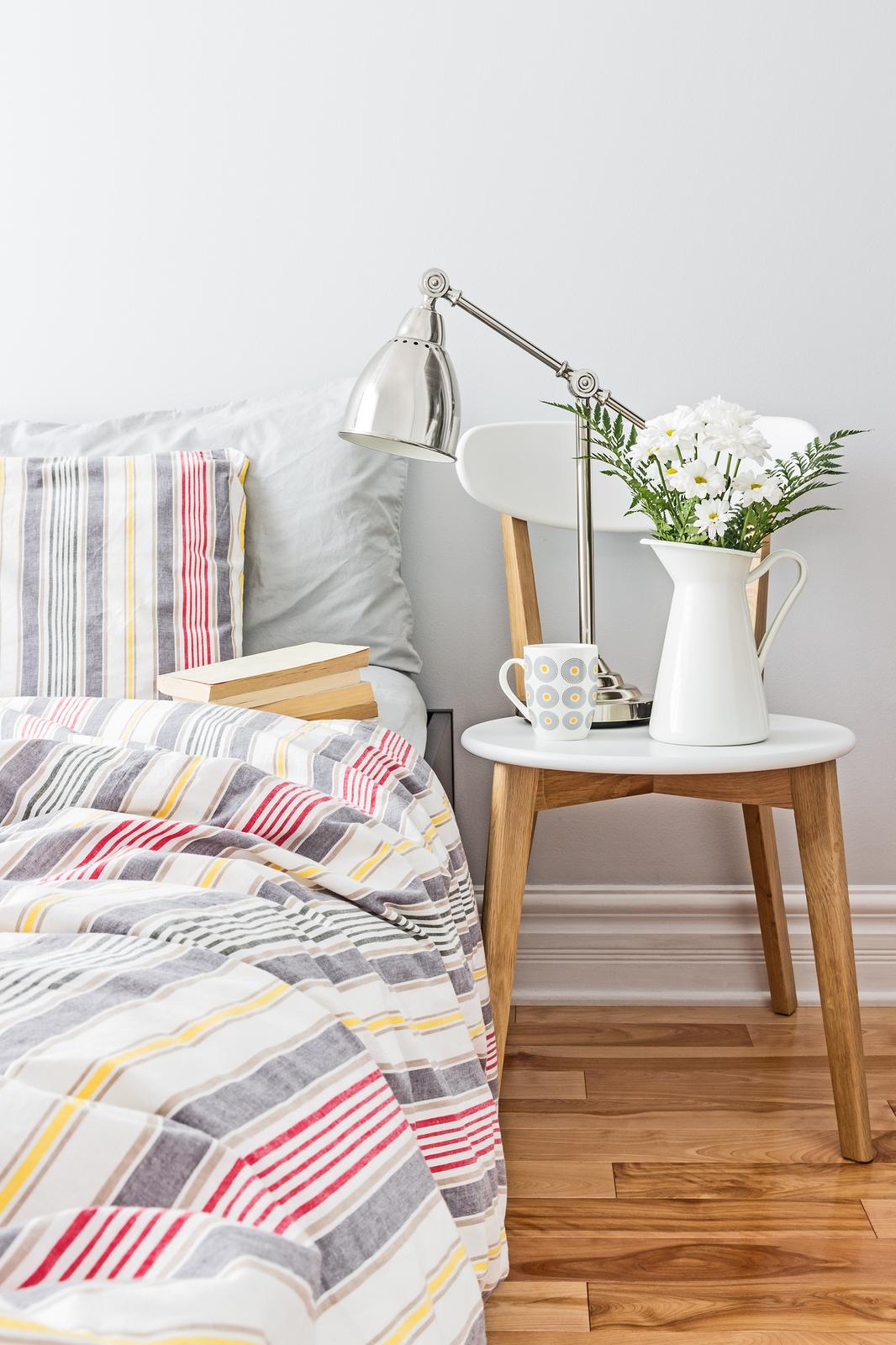 bigstock-Fresh-And-Bright-Bedroom-Decor-45838267.jpg