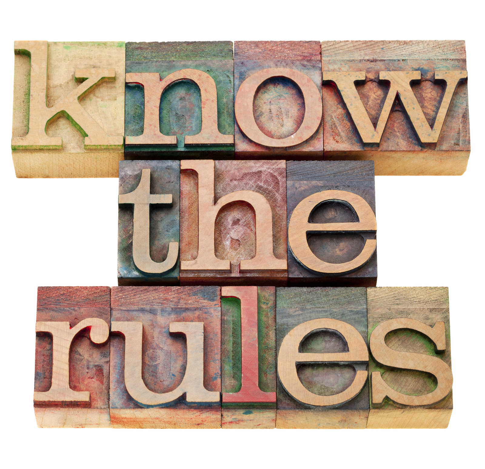 bigstock-Know-The-Rules-24101810.jpg