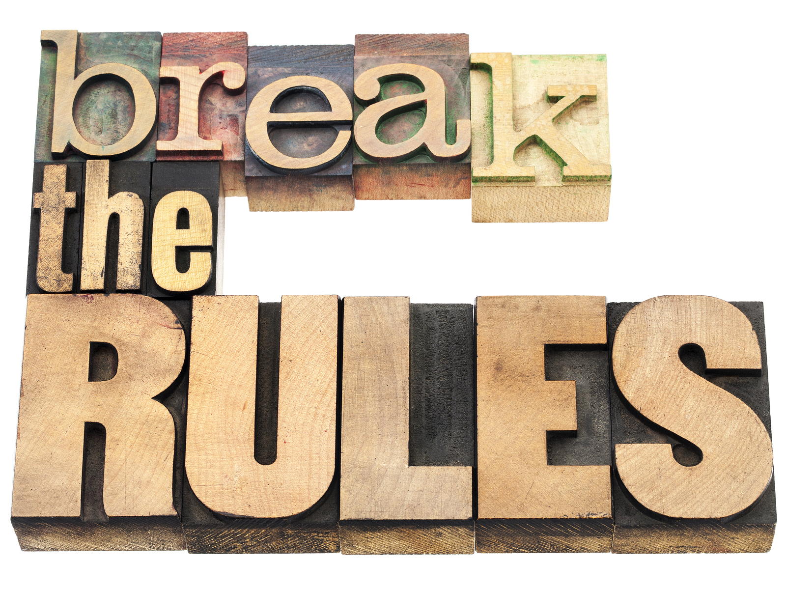 bigstock-break-the-rules--refuse-to-co-41889385.jpg