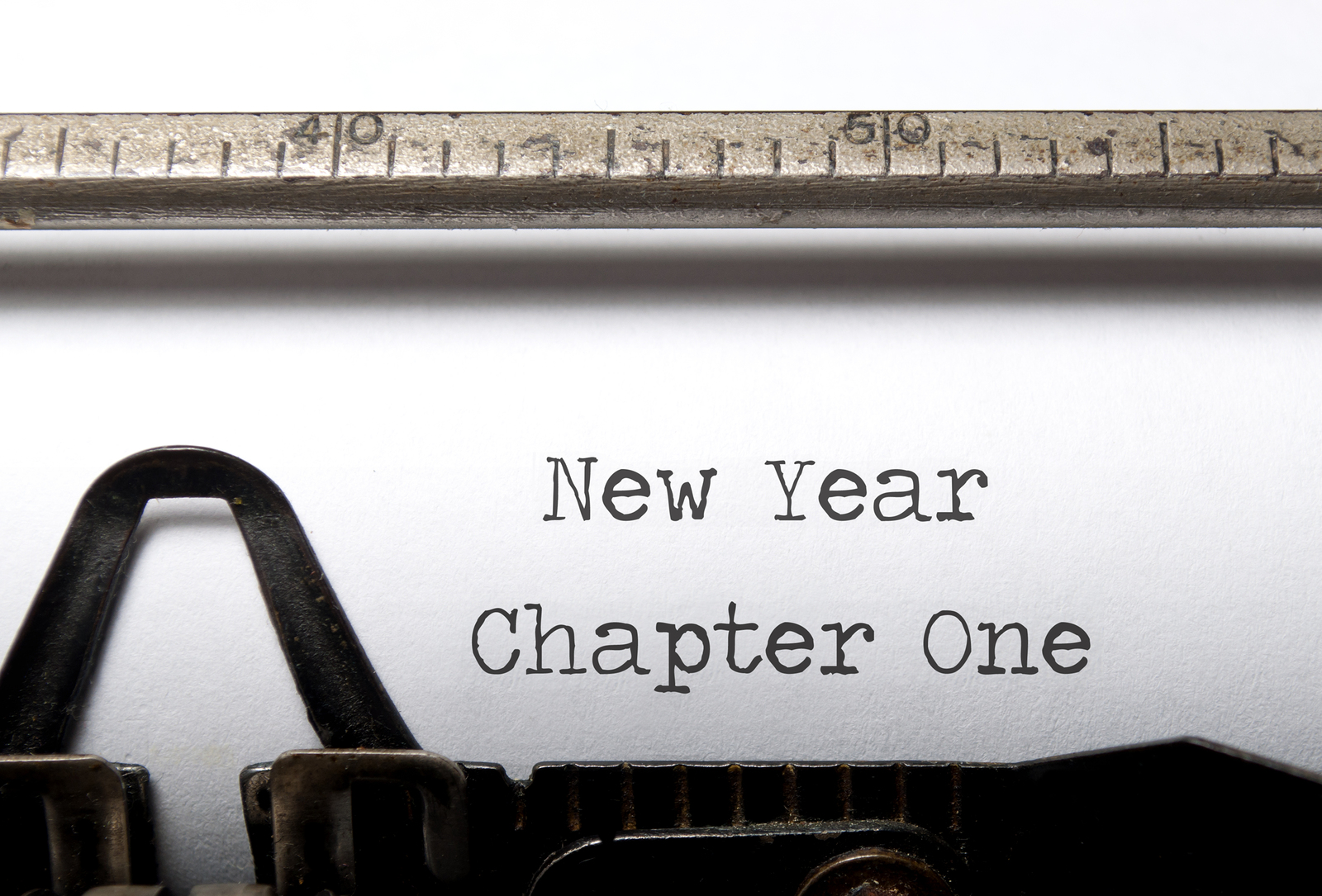 bigstock-New-Year-54892562.jpg