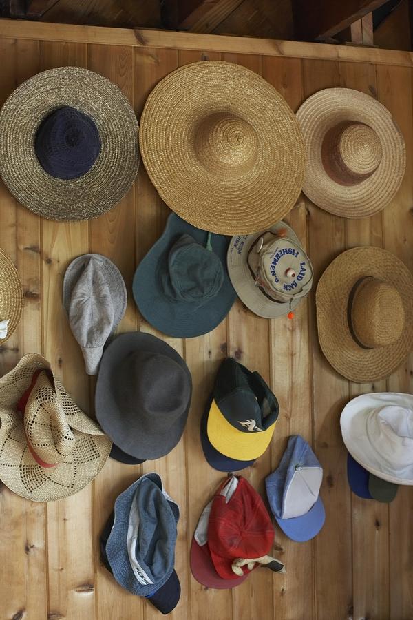 bigstock-Collection-of-hats-on-coat-hoo-49327031.jpg