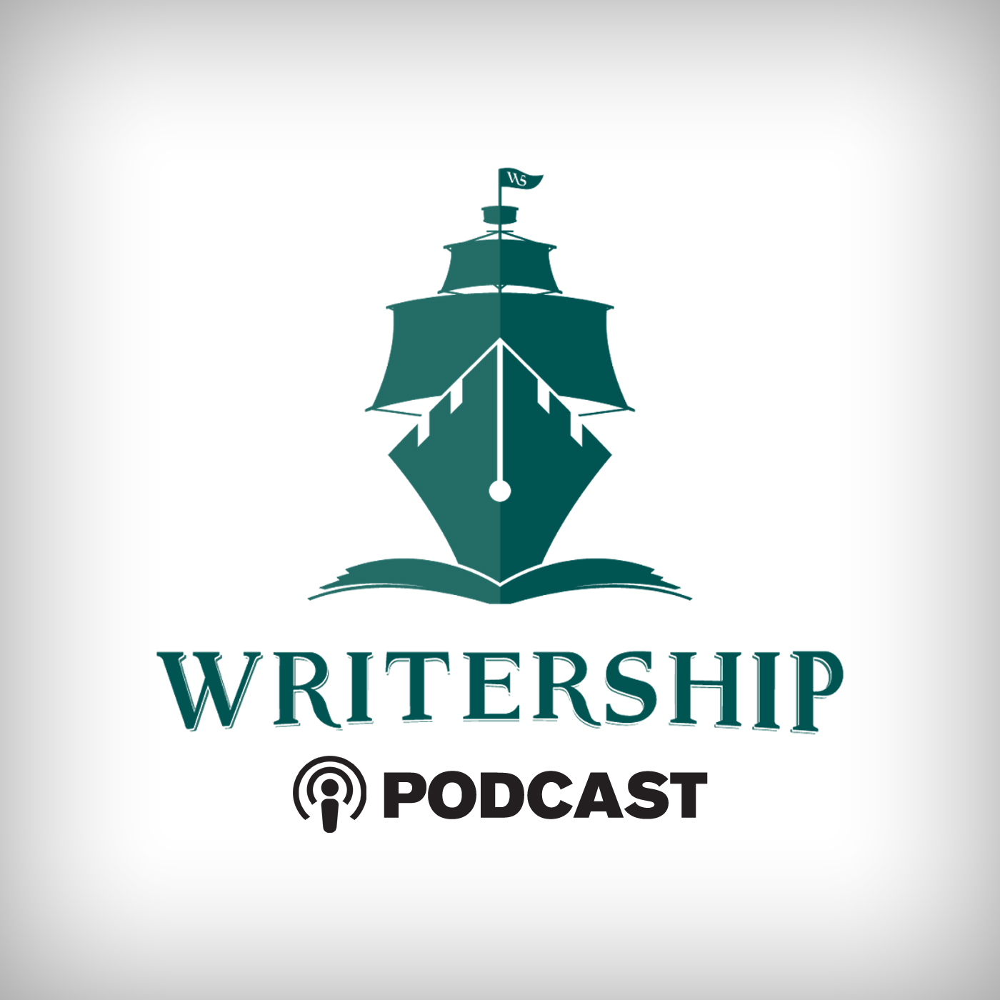 writership-podcast1400.jpg