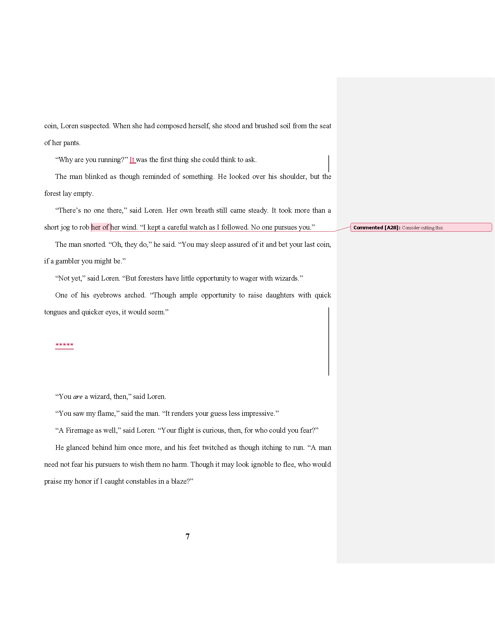 Episode 16-Nightblade Writership Submission_Page_07.png
