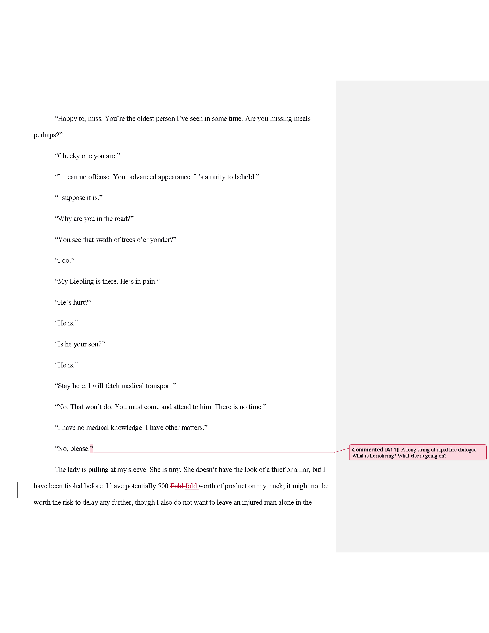 Episode 17 - The Clone Rules sample_Page_6.png