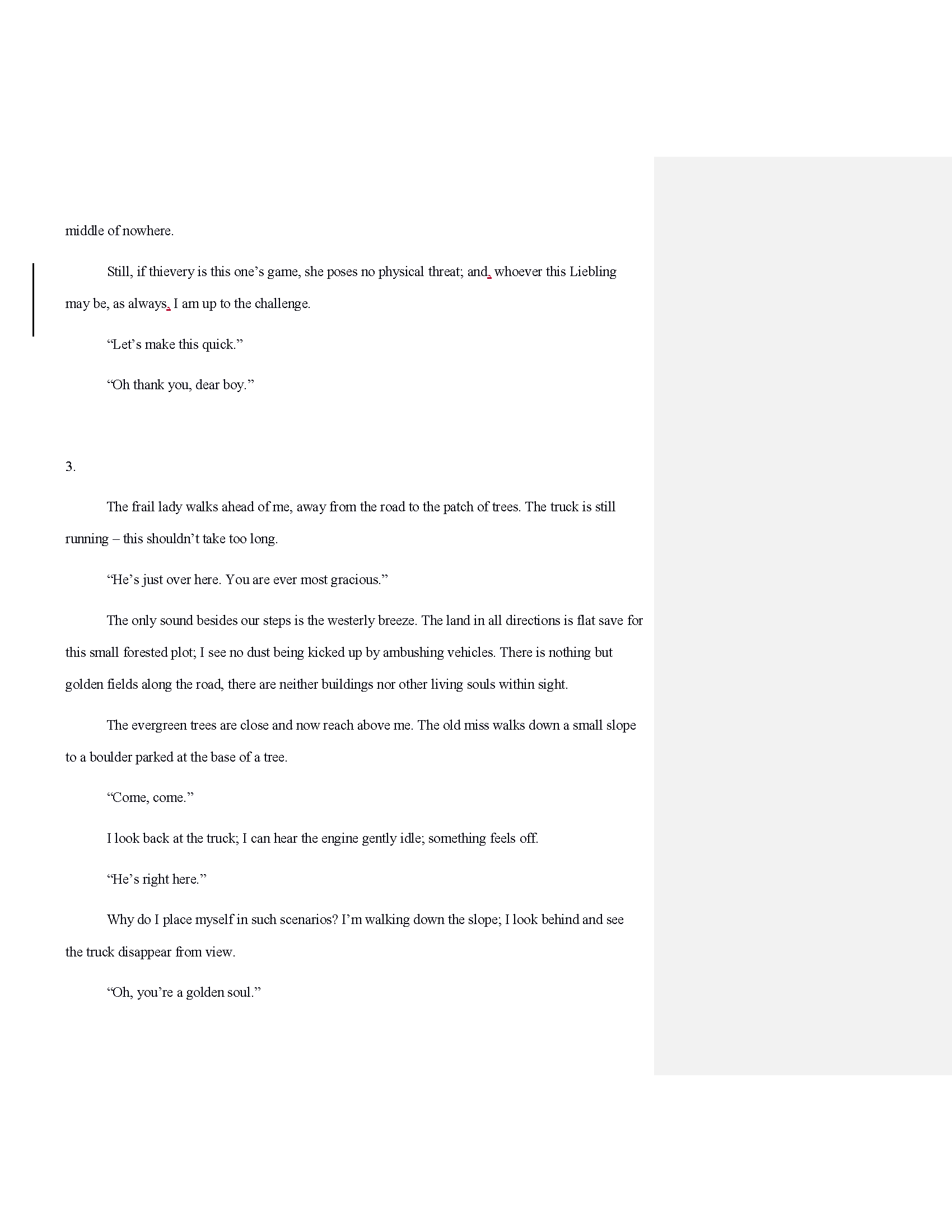 Episode 17 - The Clone Rules sample_Page_7.png