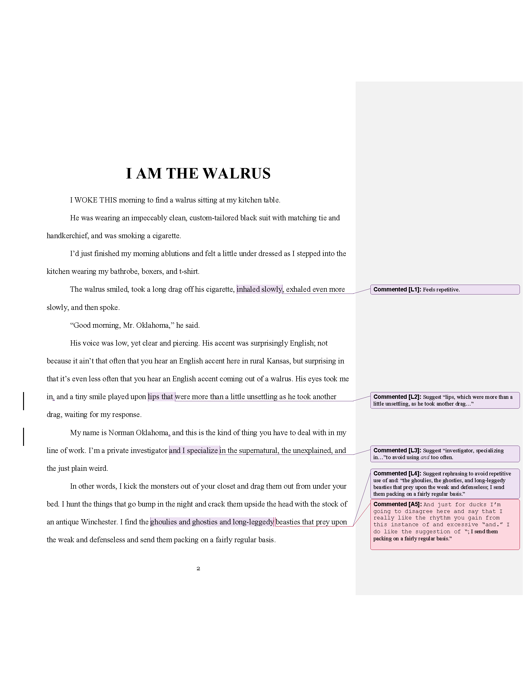 Episode 20 - WalrusOfDeath-PodcastSubmission_Page_3.png