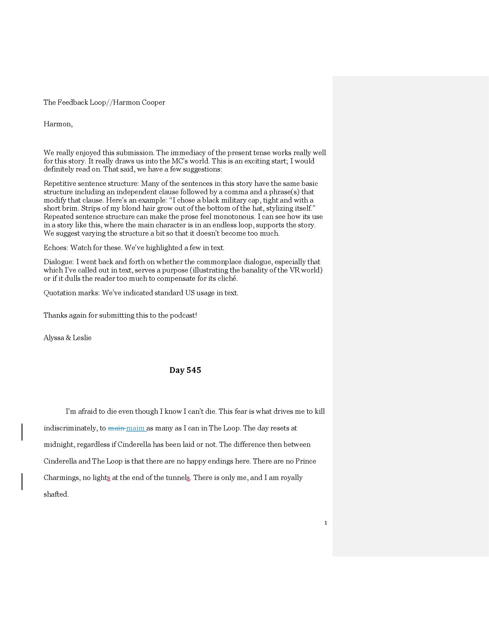 Episode 24 - Harmon Cooper - The Feedback Loop_Page_01.png
