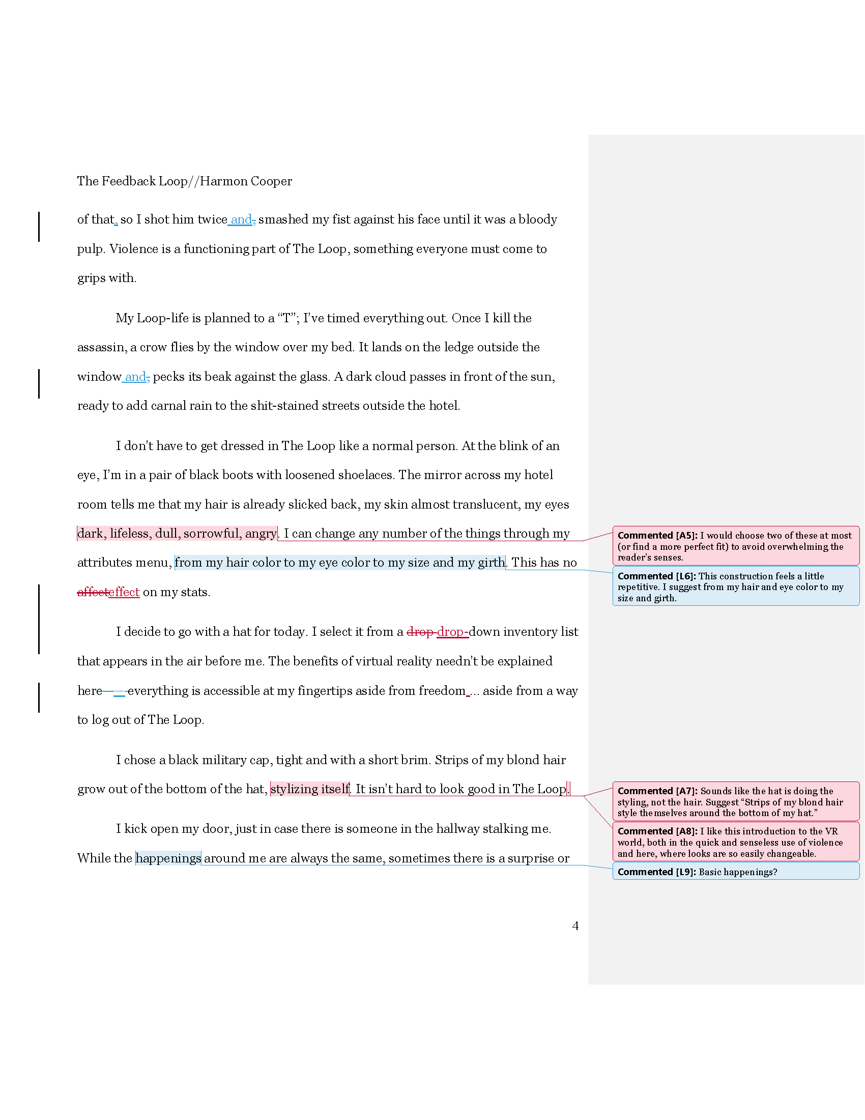 Episode 24 - Harmon Cooper - The Feedback Loop_Page_04.png