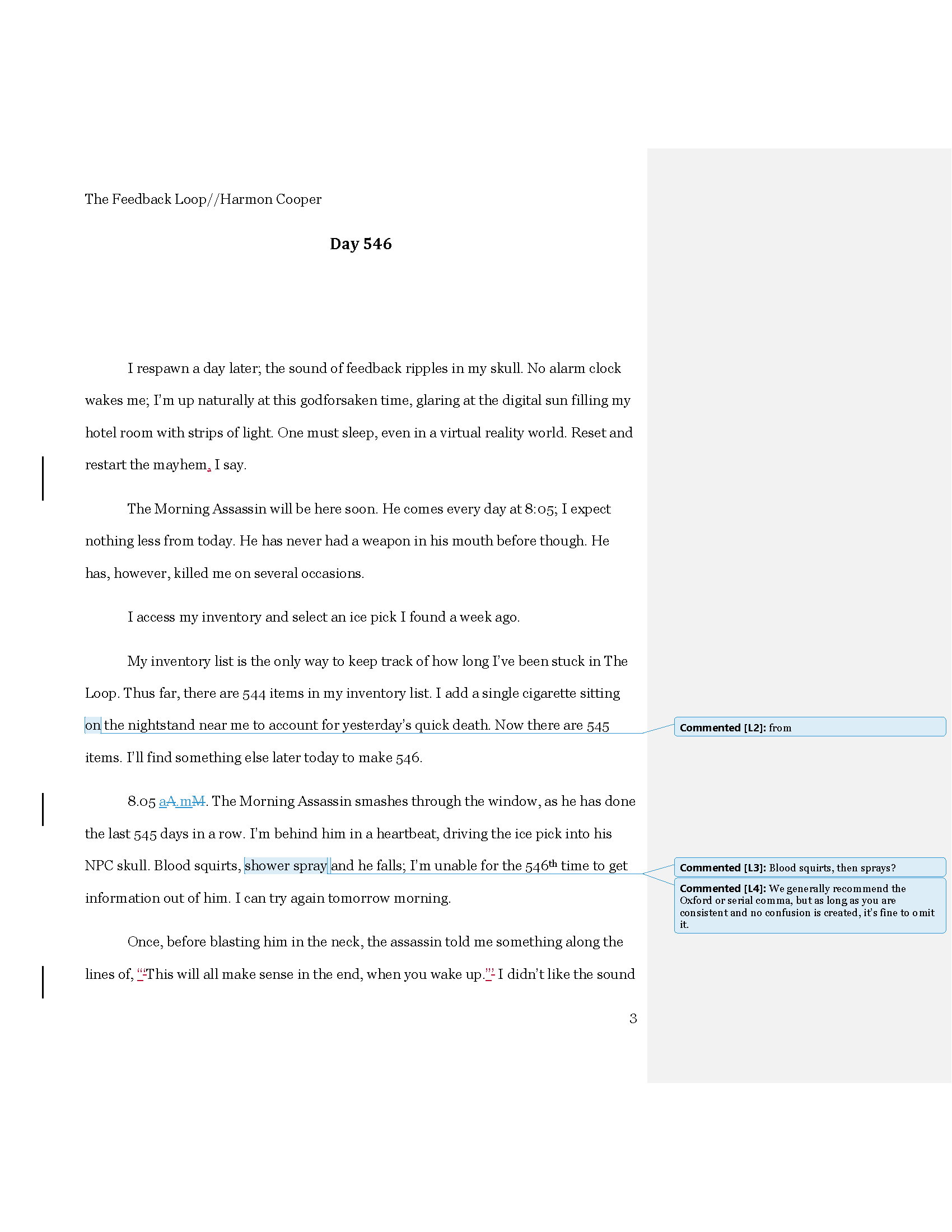 Episode 24 - Harmon Cooper - The Feedback Loop_Page_03.png
