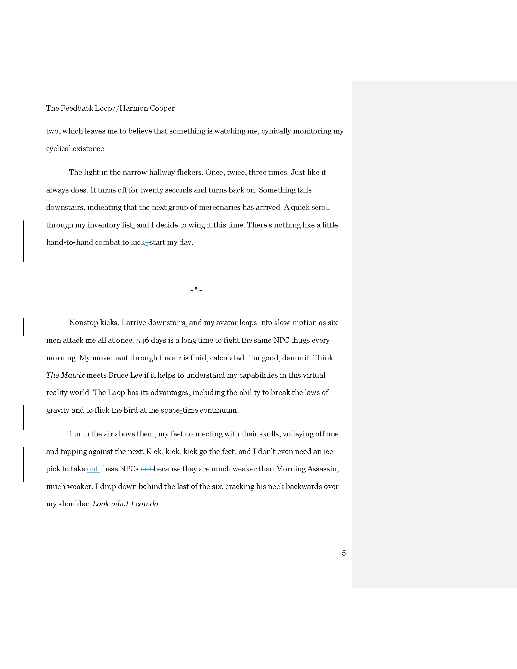 Episode 24 - Harmon Cooper - The Feedback Loop_Page_05.png