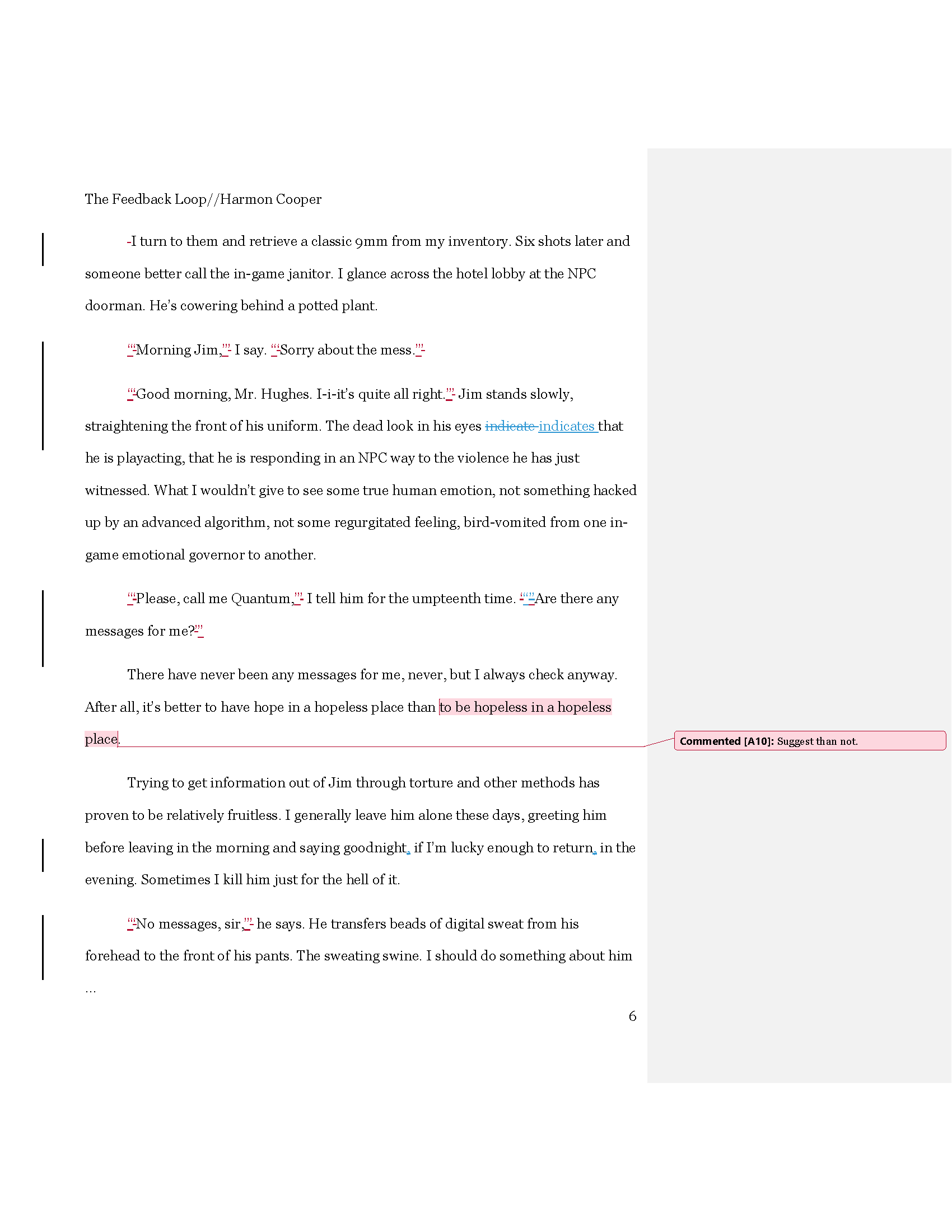 Episode 24 - Harmon Cooper - The Feedback Loop_Page_06.png