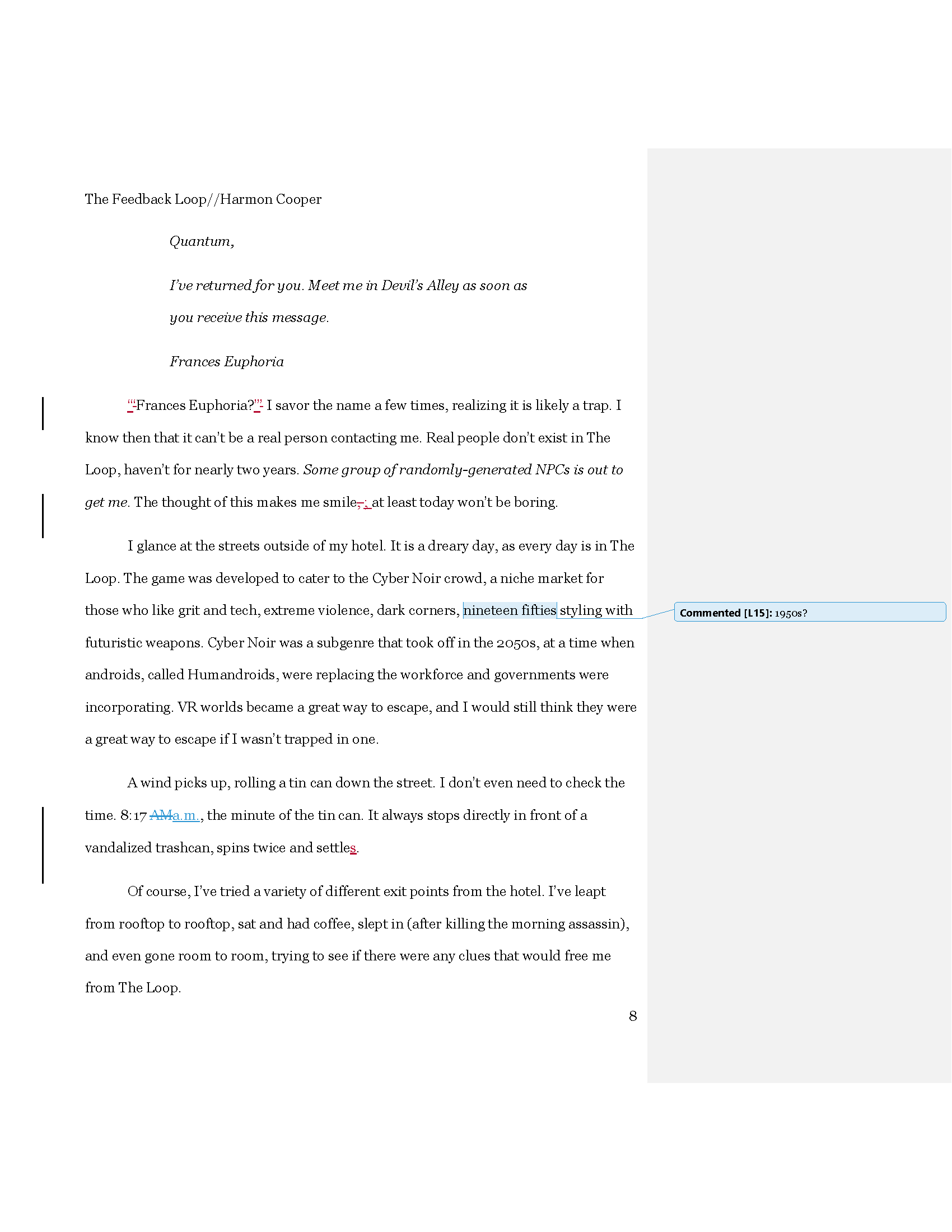 Episode 24 - Harmon Cooper - The Feedback Loop_Page_08.png