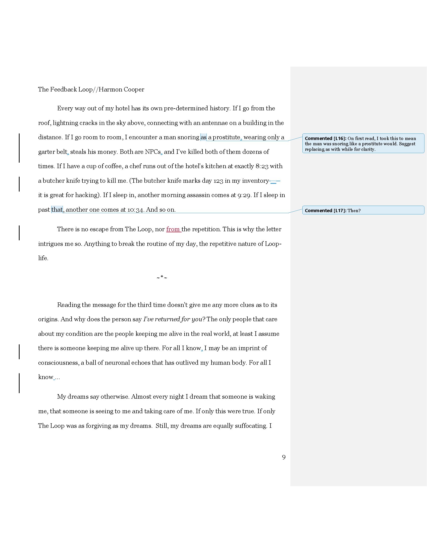 Episode 24 - Harmon Cooper - The Feedback Loop_Page_09.png