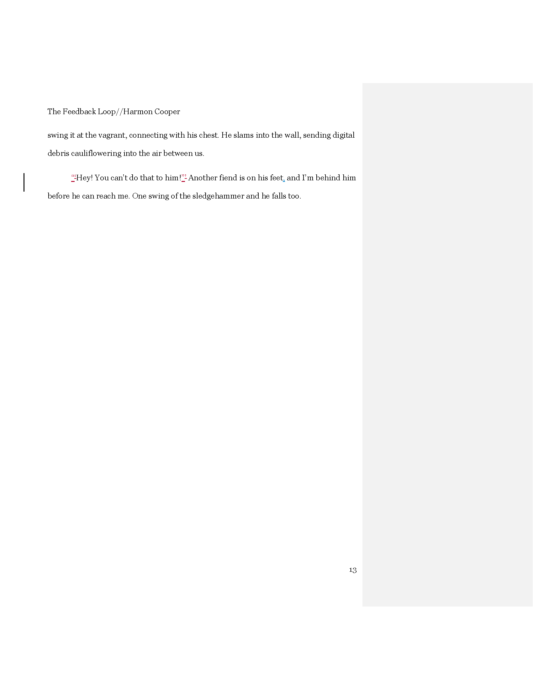 Episode 24 - Harmon Cooper - The Feedback Loop_Page_13.png
