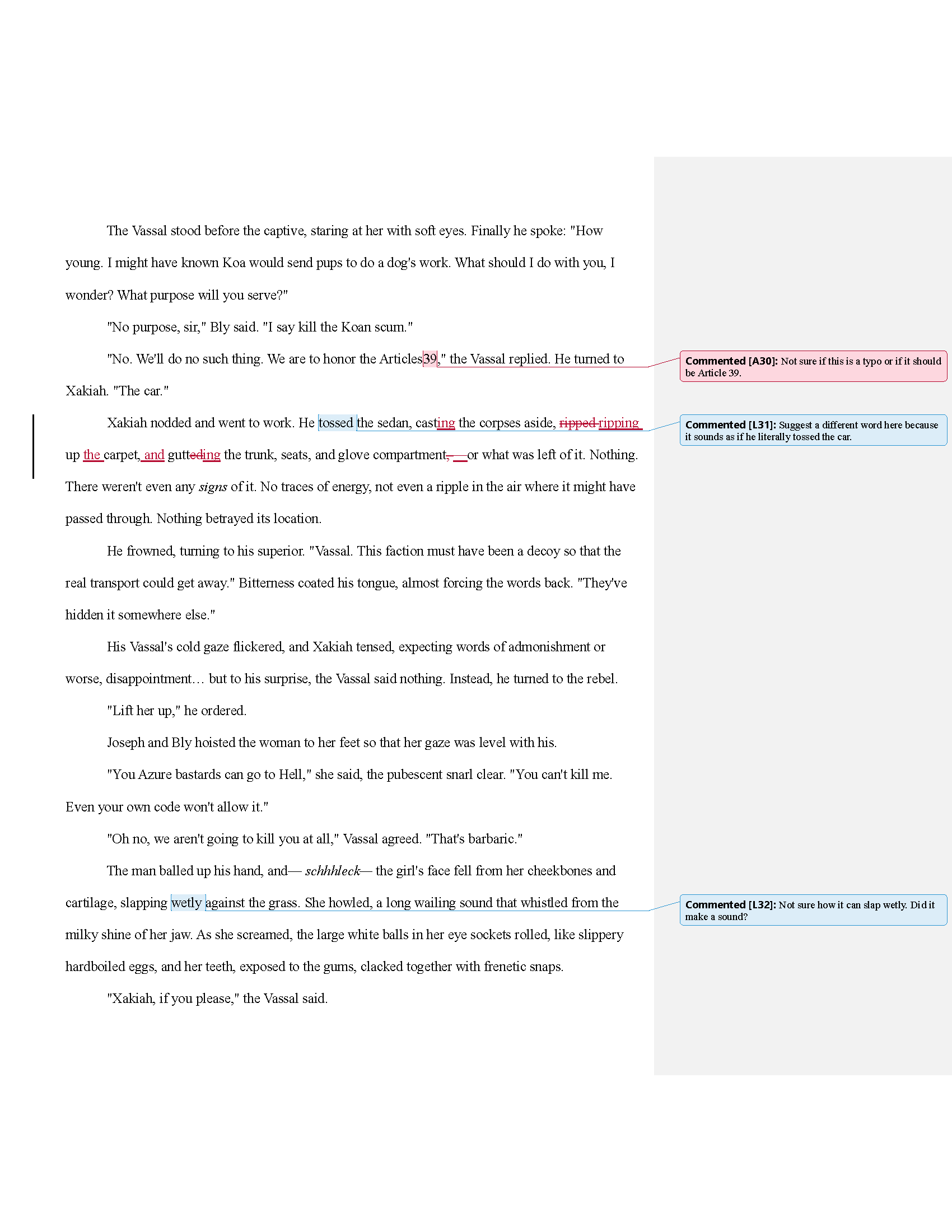 Episode 30 - Colby Rice - Ghosts of Koa PROLOGUE_Page_6.png