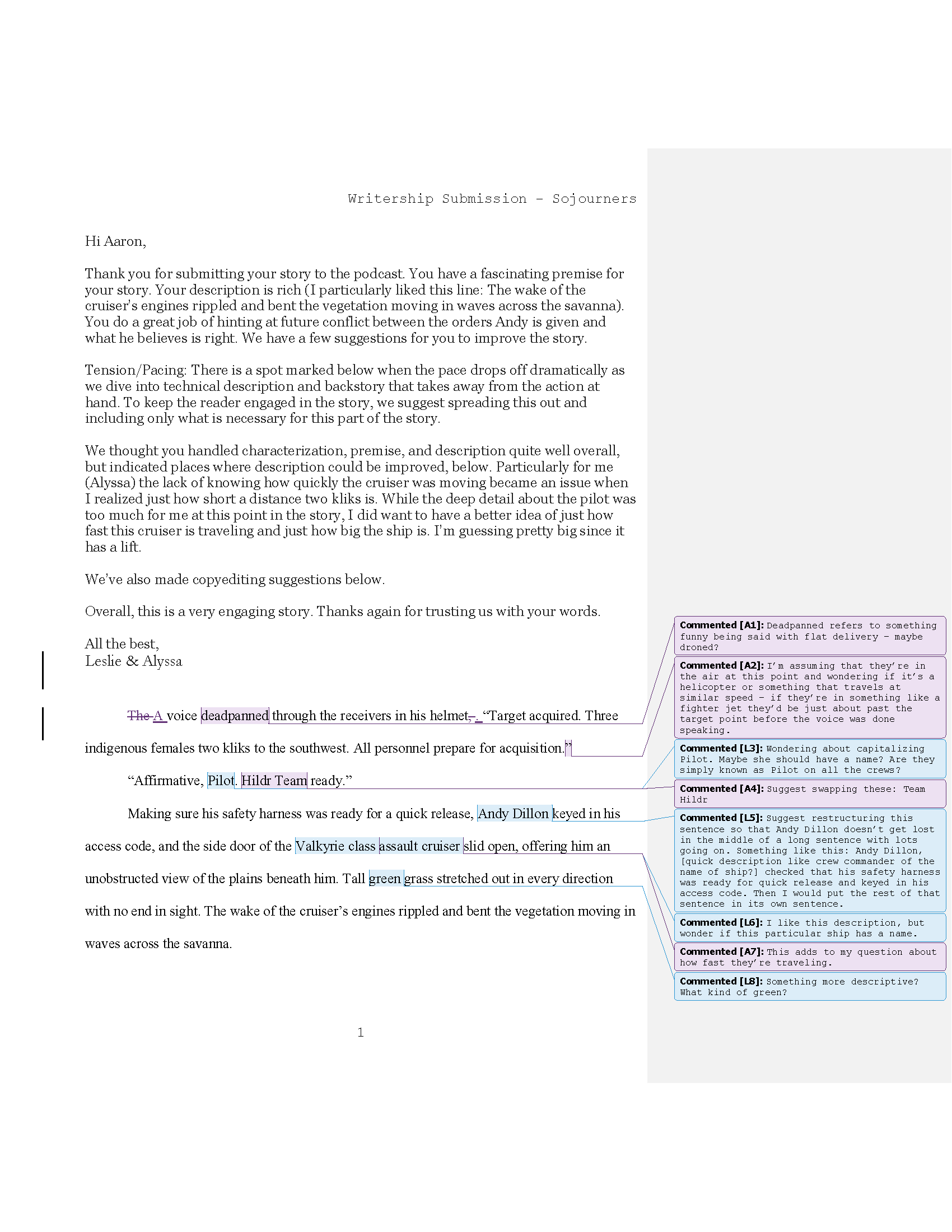 Episode 31 - Aaron Hubble - Soujourners_Page_1.png