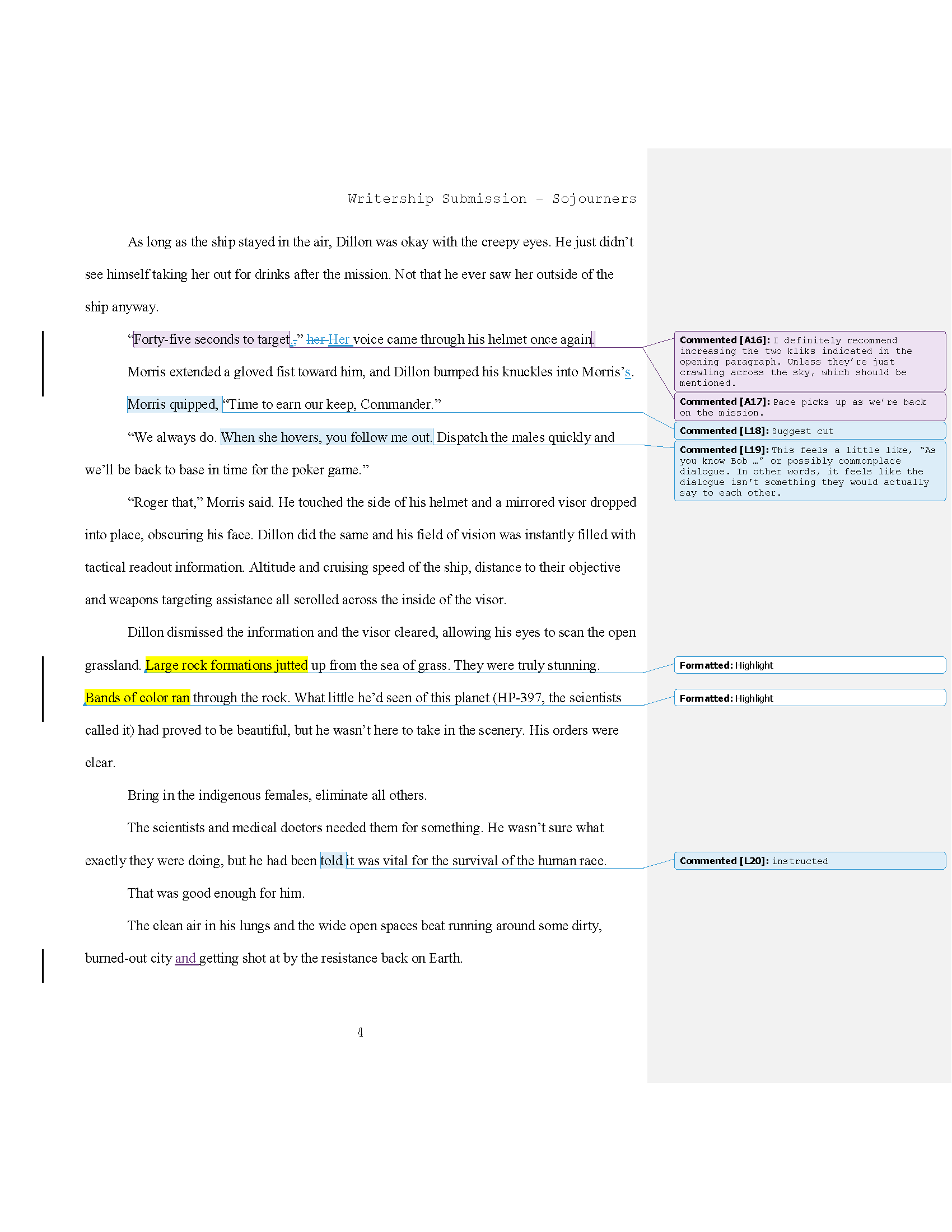 Episode 31 - Aaron Hubble - Soujourners_Page_4.png