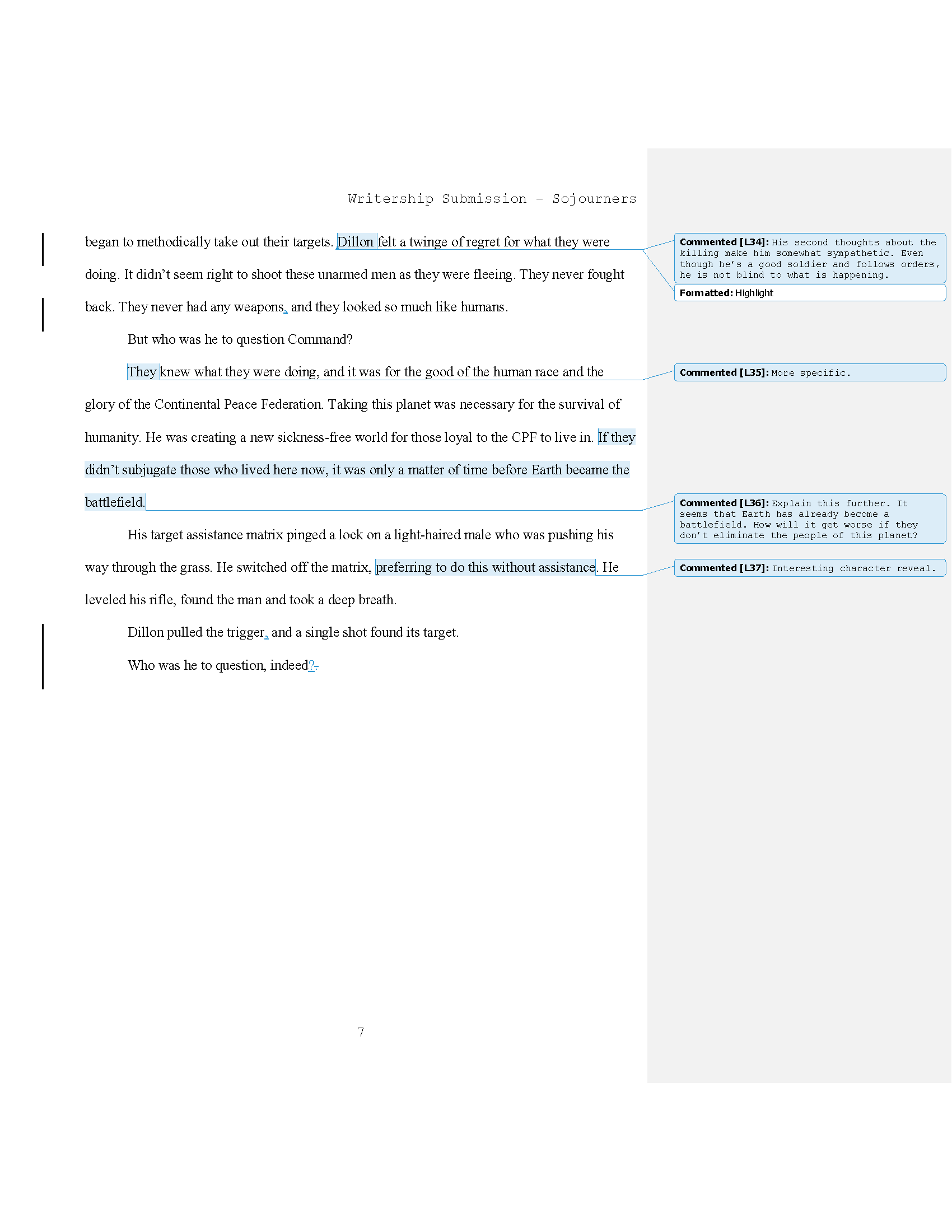 Episode 31 - Aaron Hubble - Soujourners_Page_7.png