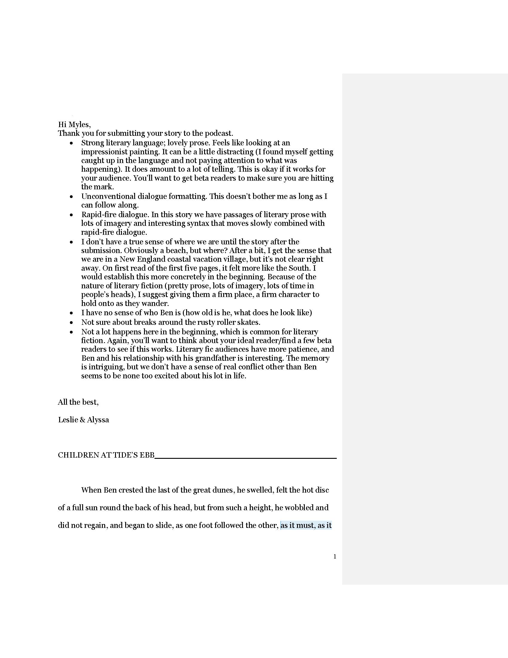 Episode 33 - McNamara - Children Excerpt.06-2015_Page_1.png