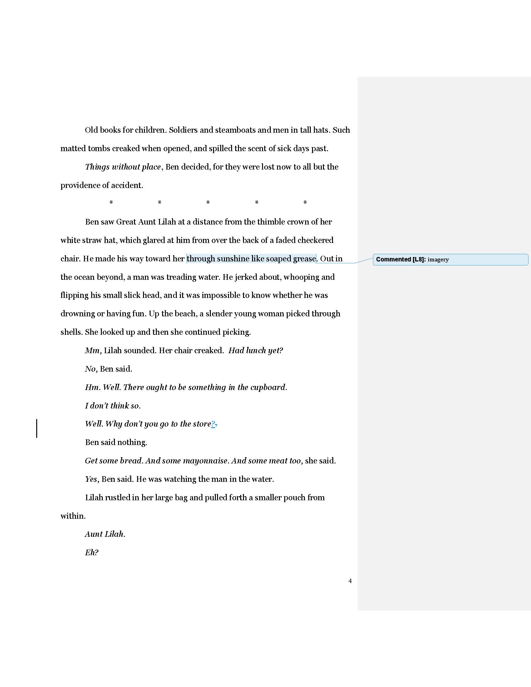Episode 33 - McNamara - Children Excerpt.06-2015_Page_4.png
