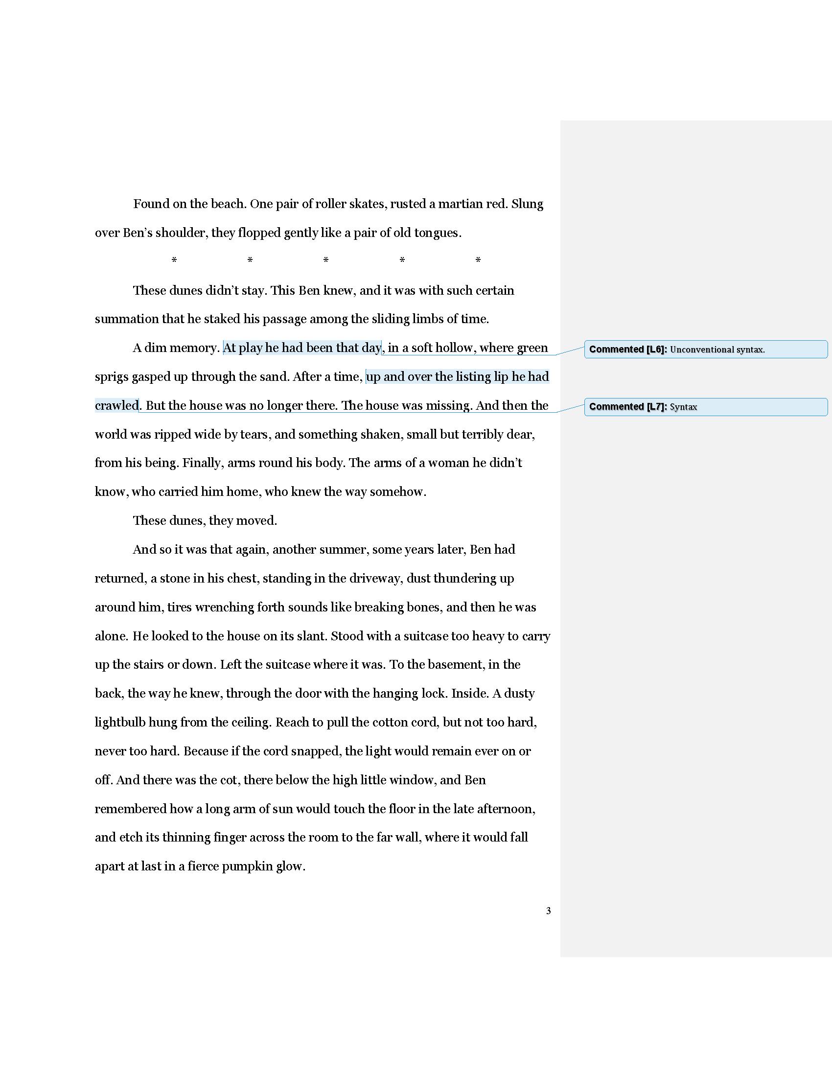 Episode 33 - McNamara - Children Excerpt.06-2015_Page_3.png