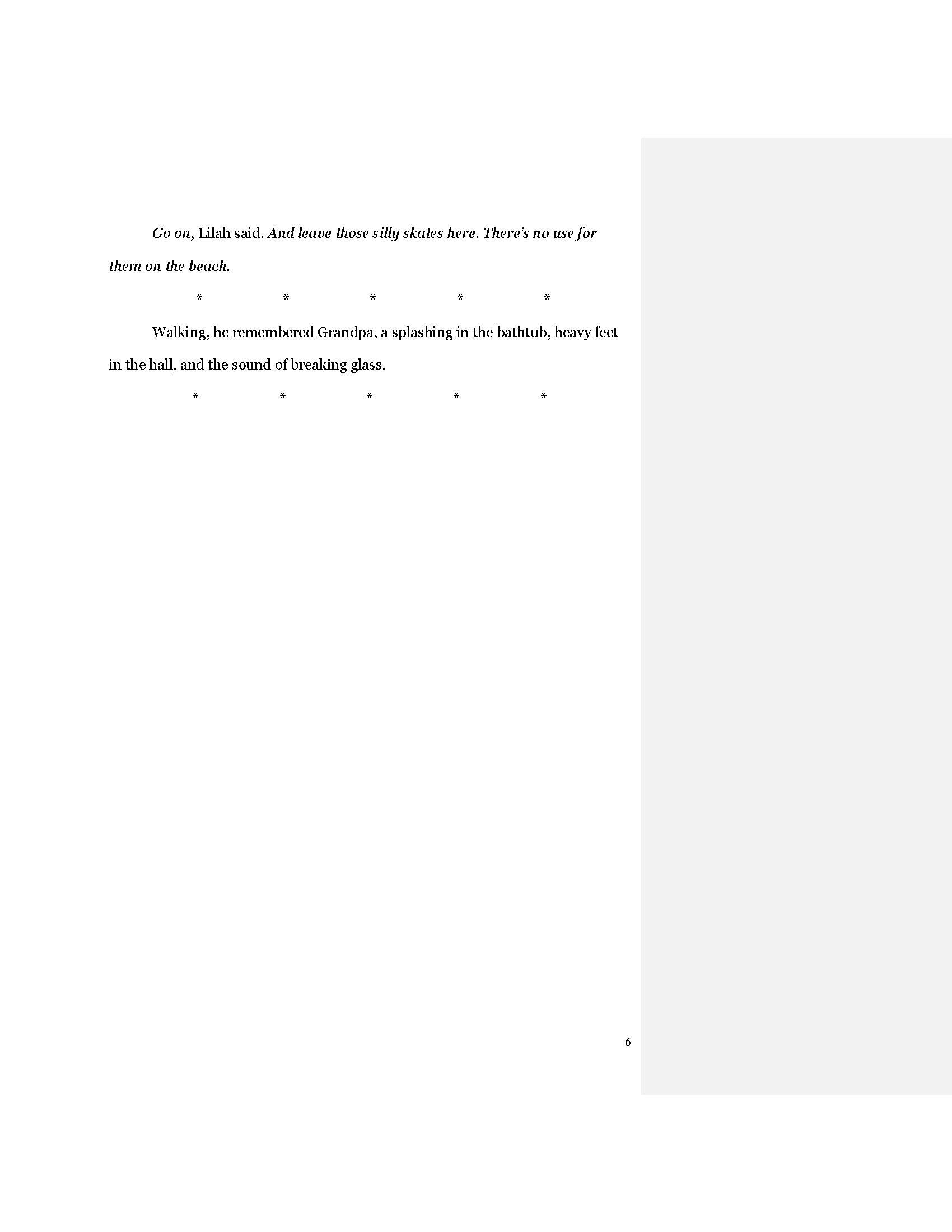 Episode 33 - McNamara - Children Excerpt.06-2015_Page_6.png