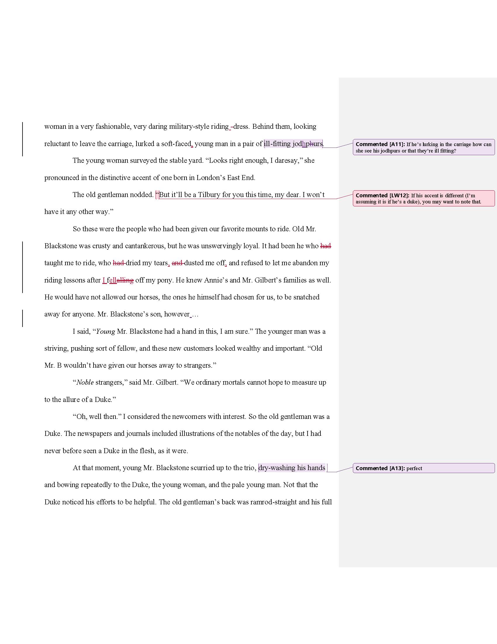 56-MysteryatBlackstoneStables-1_Page_4.png