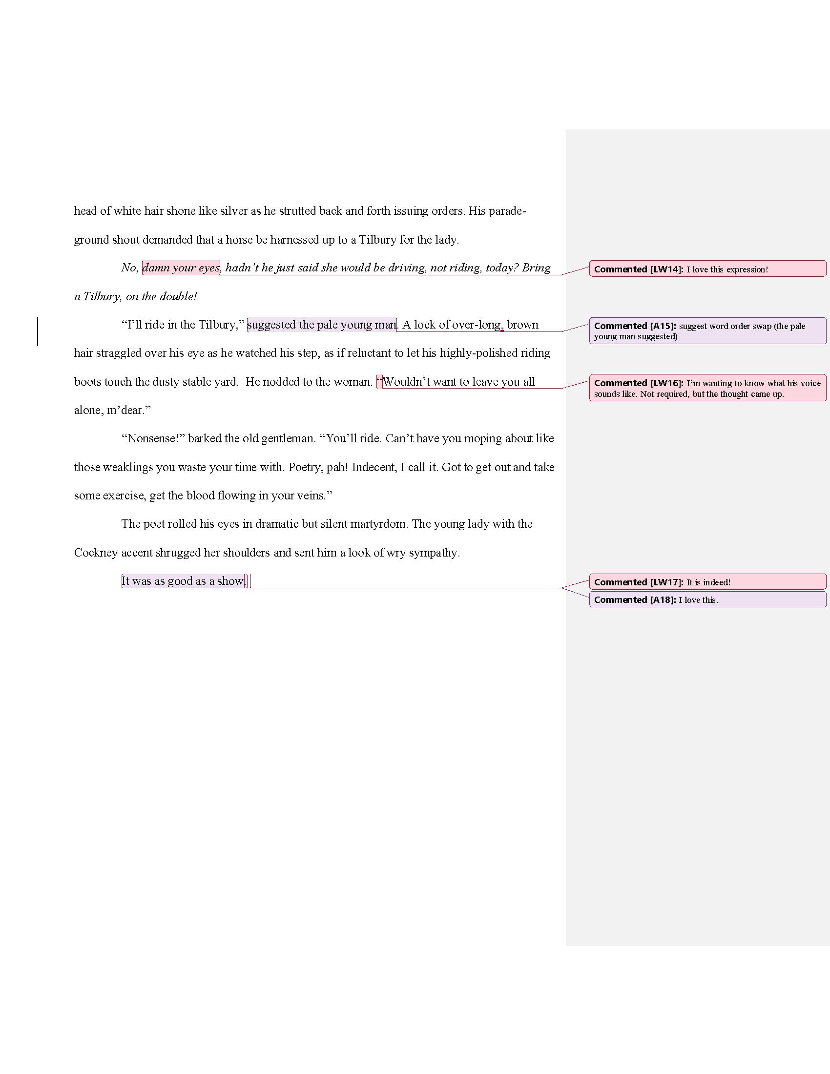 56-MysteryatBlackstoneStables-1_Page_5.png