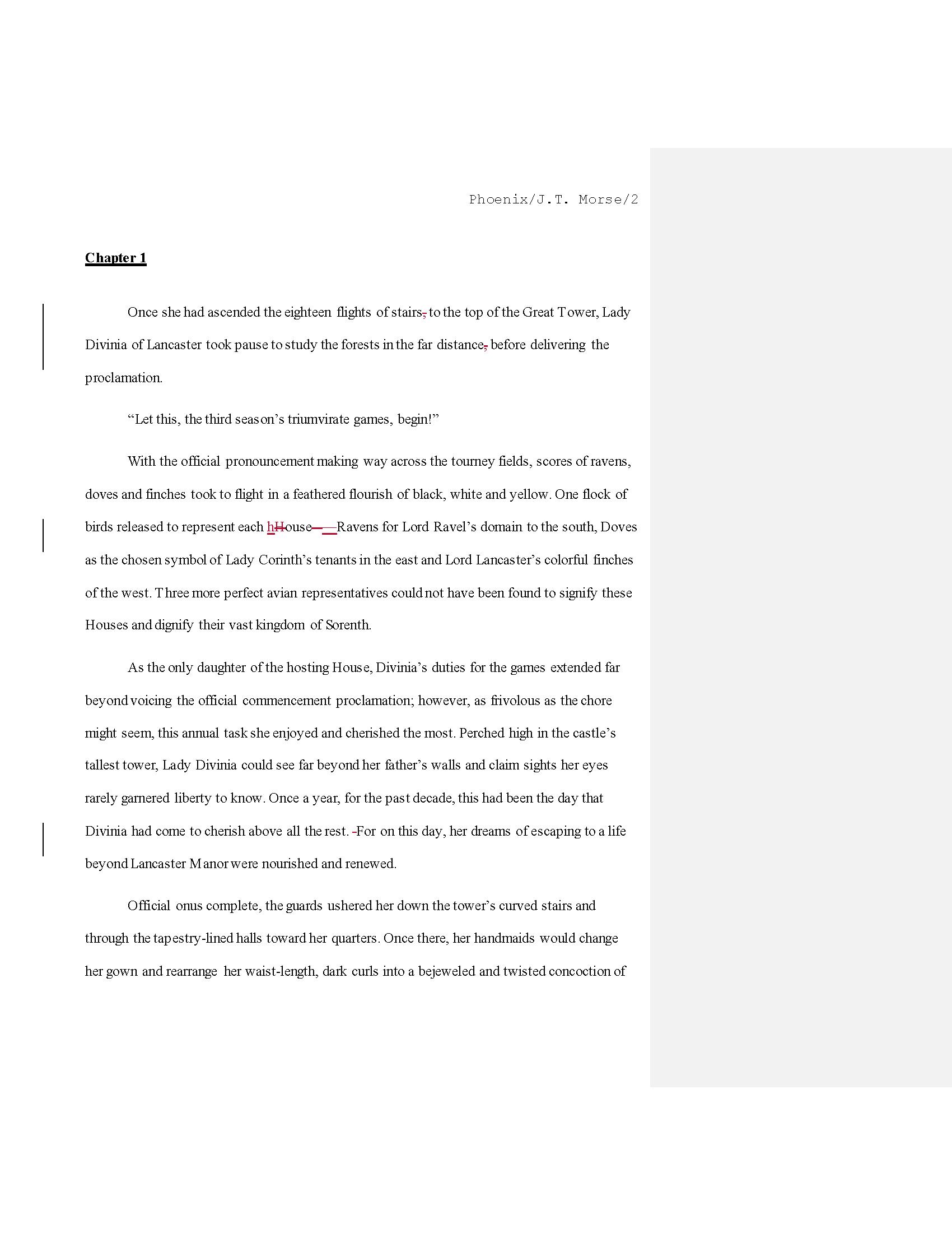 73-Phoenix-JTM_Page_2.png