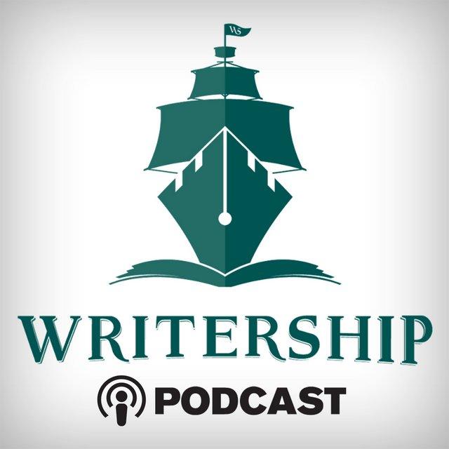 The Writership Podcast
