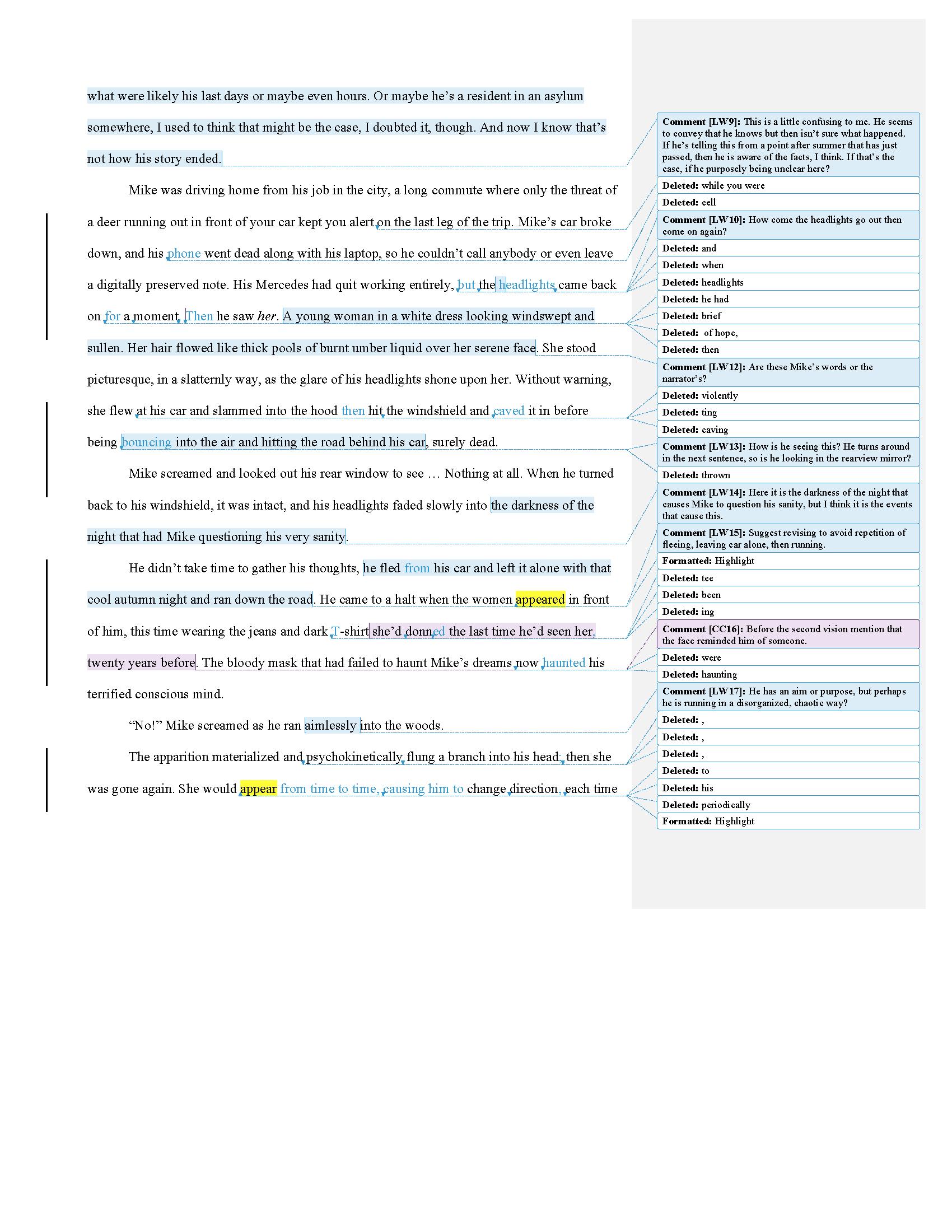 C-98-Vermillion Dusk-LMMW_Page_2.png