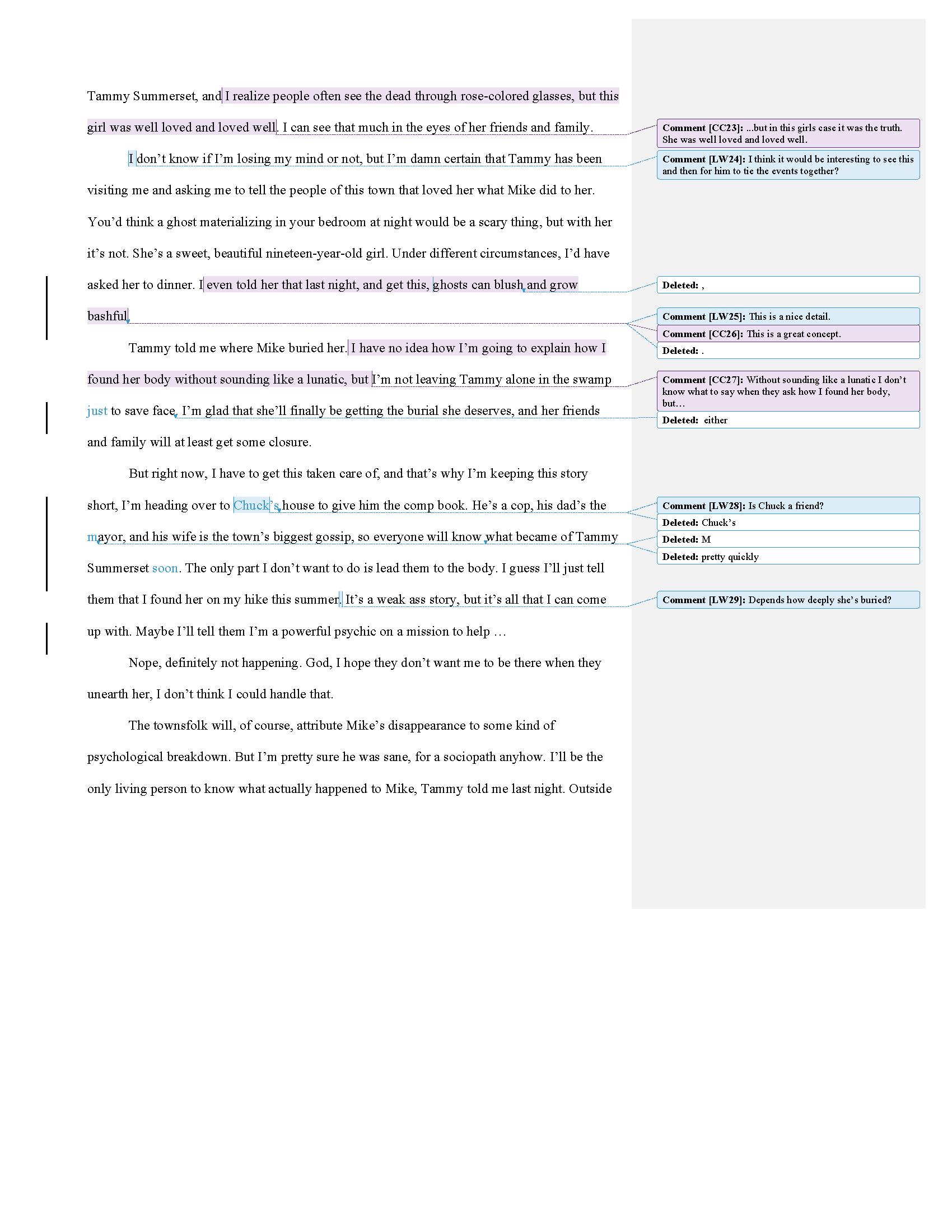 C-98-Vermillion Dusk-LMMW_Page_4.png