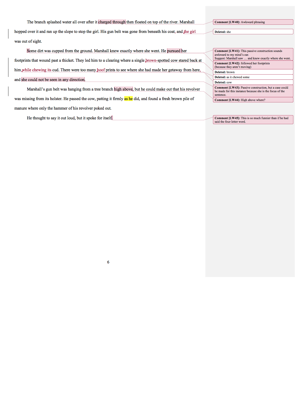 Ep-113-Intentional Sentence Construction-p6.png