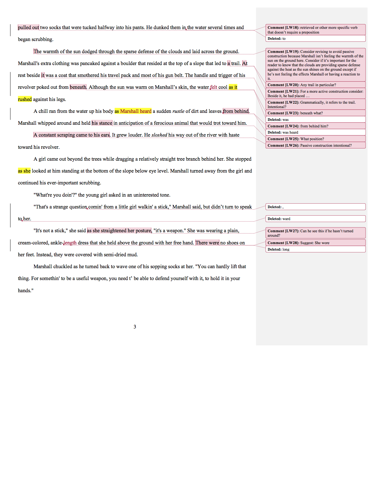 Ep-113-Intentional Sentence Construction-p3.png
