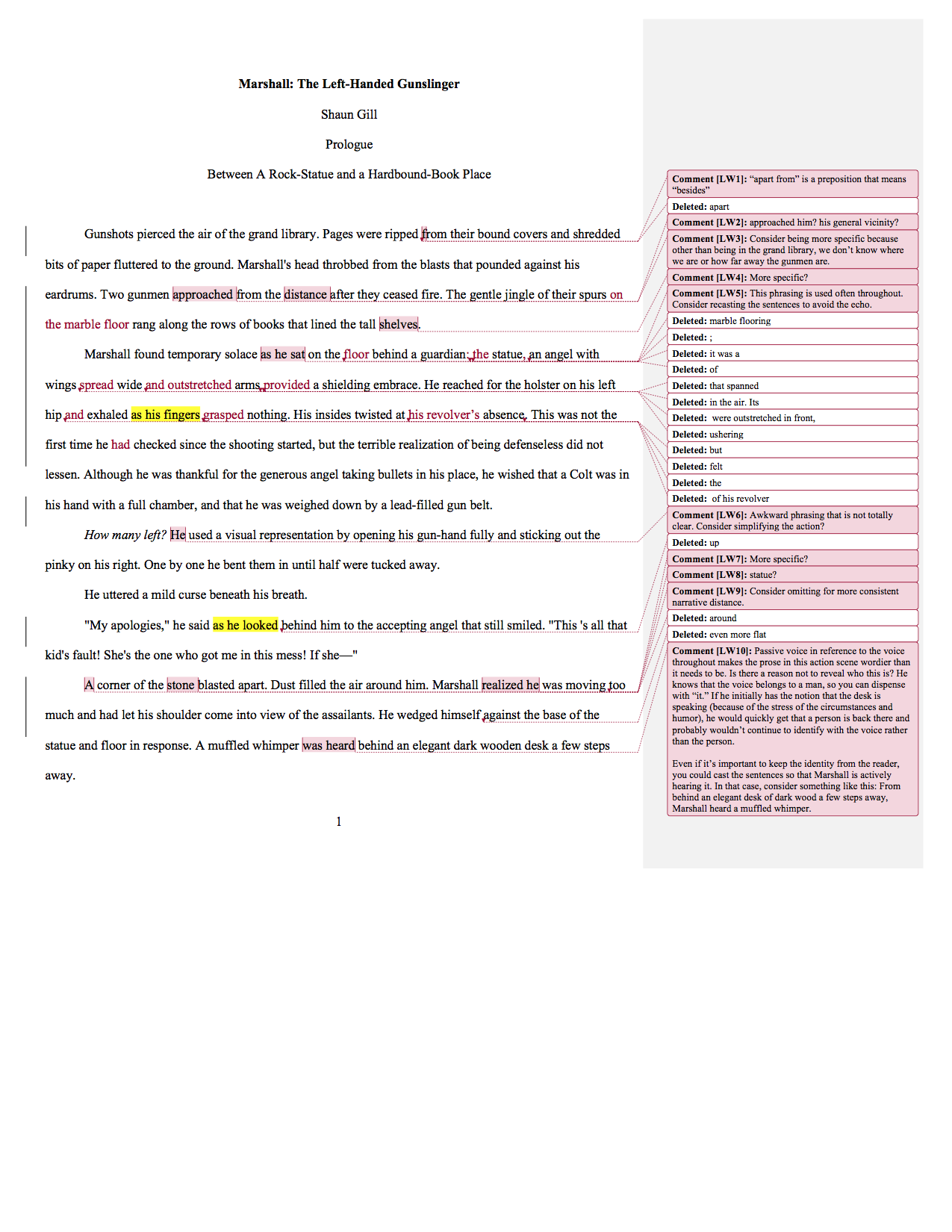 Ep-113-Intentional Sentence Construction-p1.png