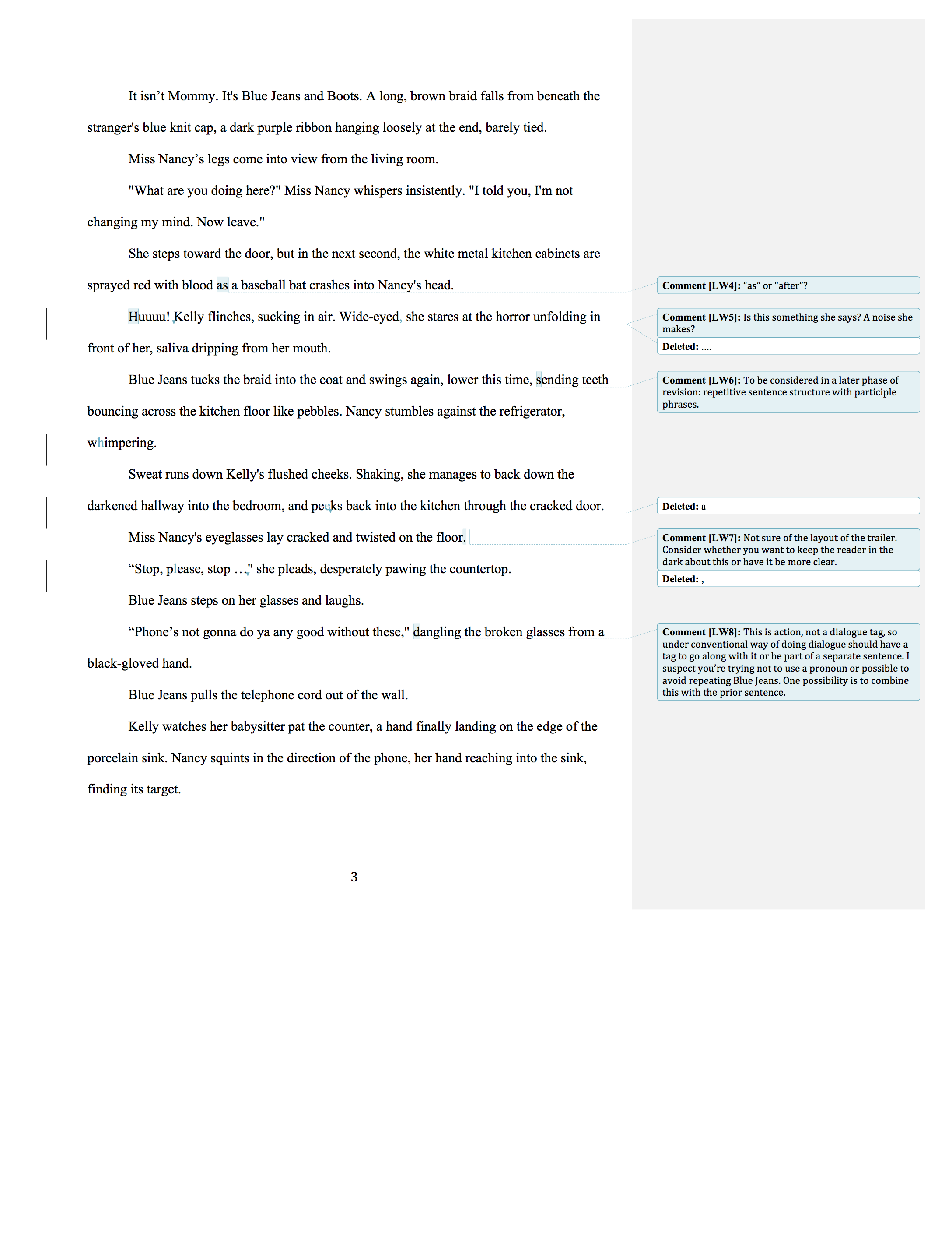 Ep.114-Inciting Incidents-p3.png