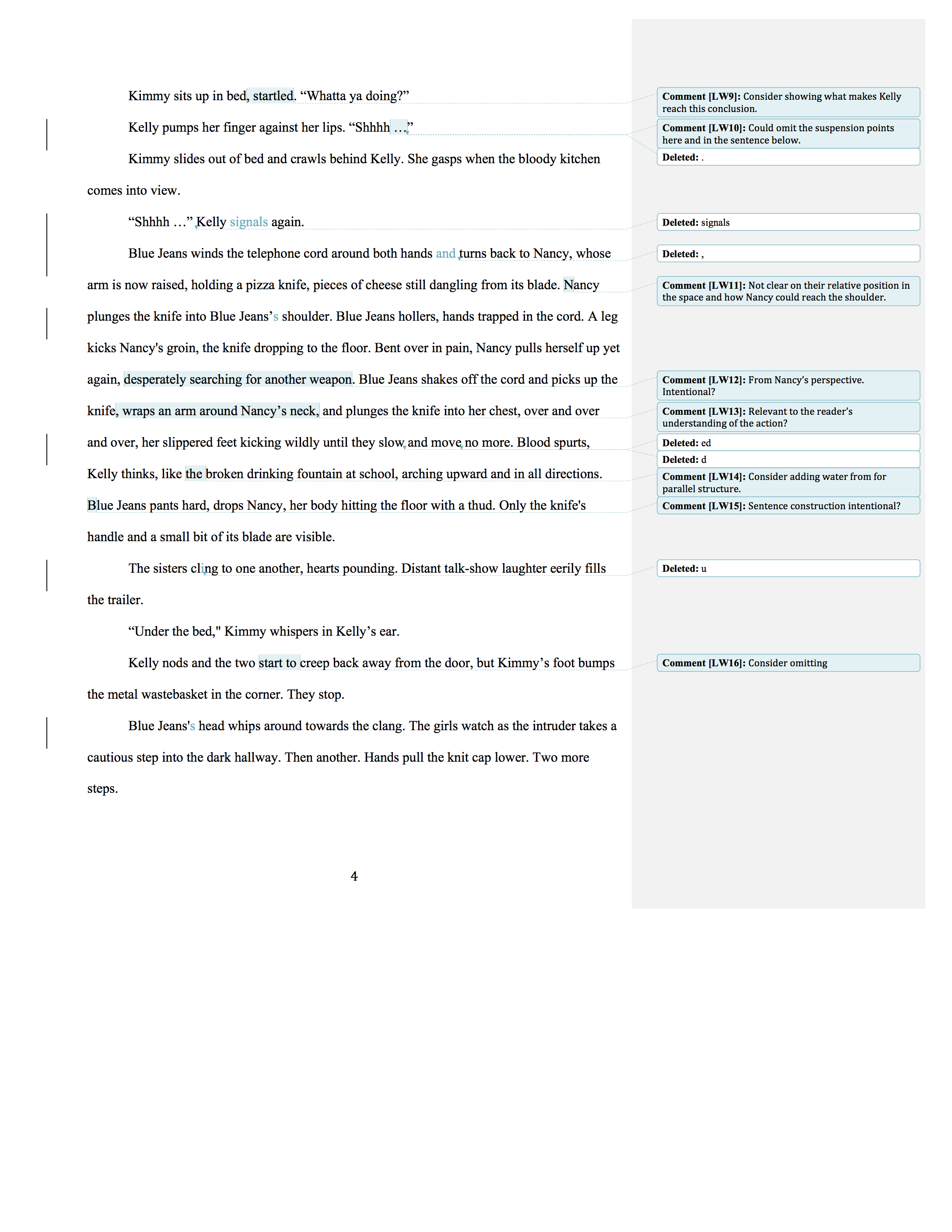 Ep.114-Inciting Incidents-p4.png
