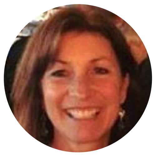 Sheila Lischwe testimonial for Leslie Watts.