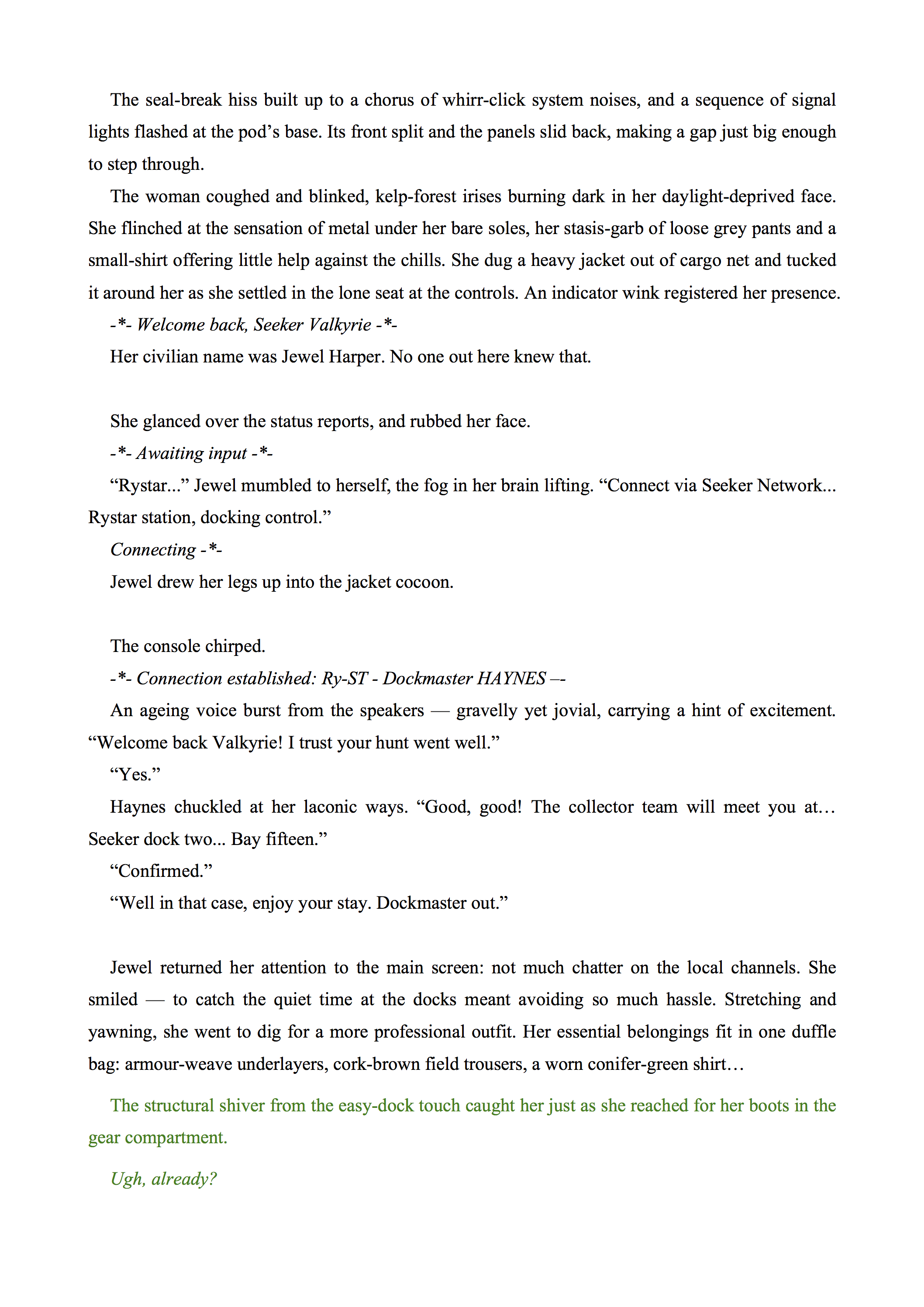 Ep-122-Scene-Conflict-Revised-p2.png
