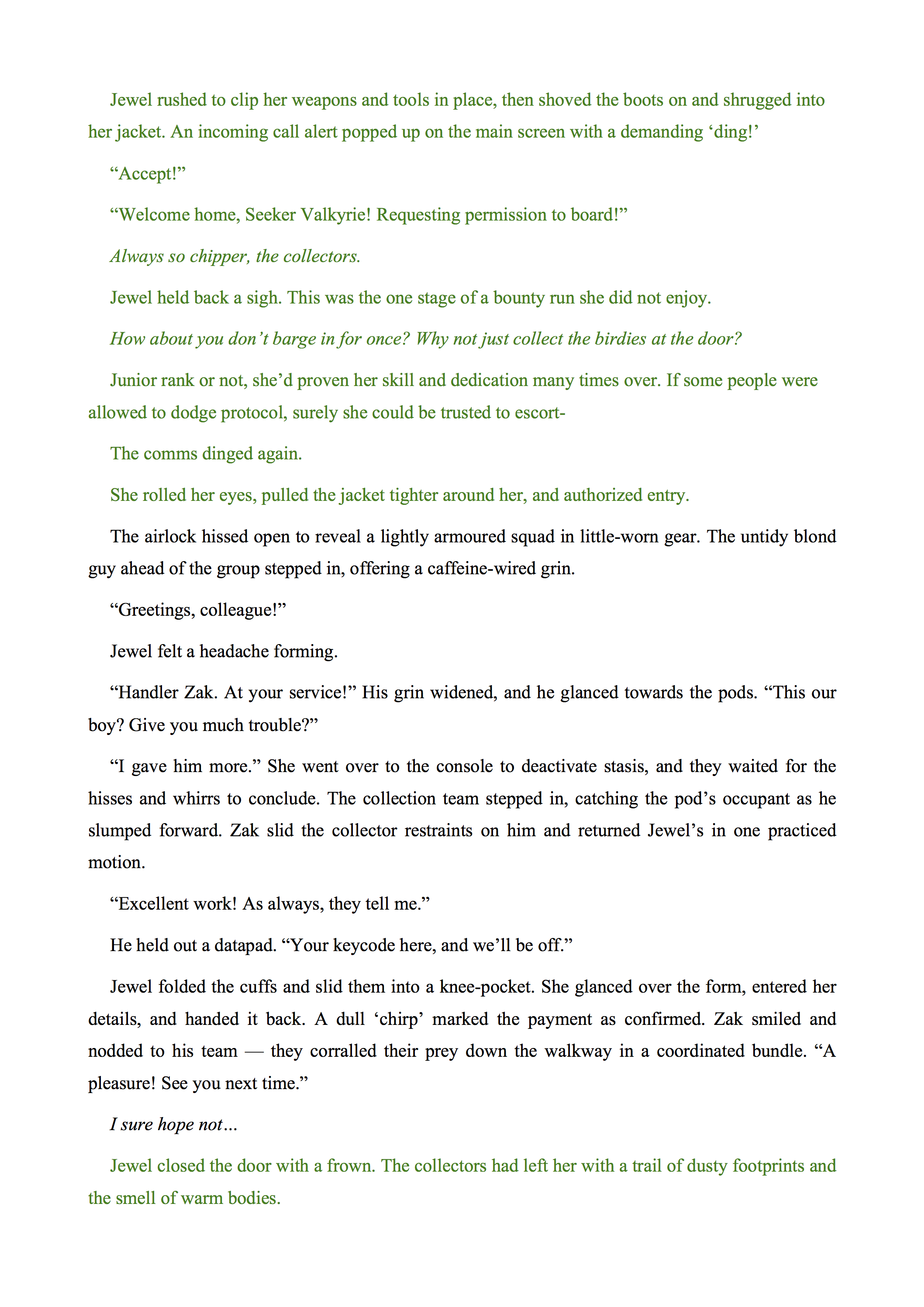 Ep-122-Scene-Conflict-Revised-p3.png
