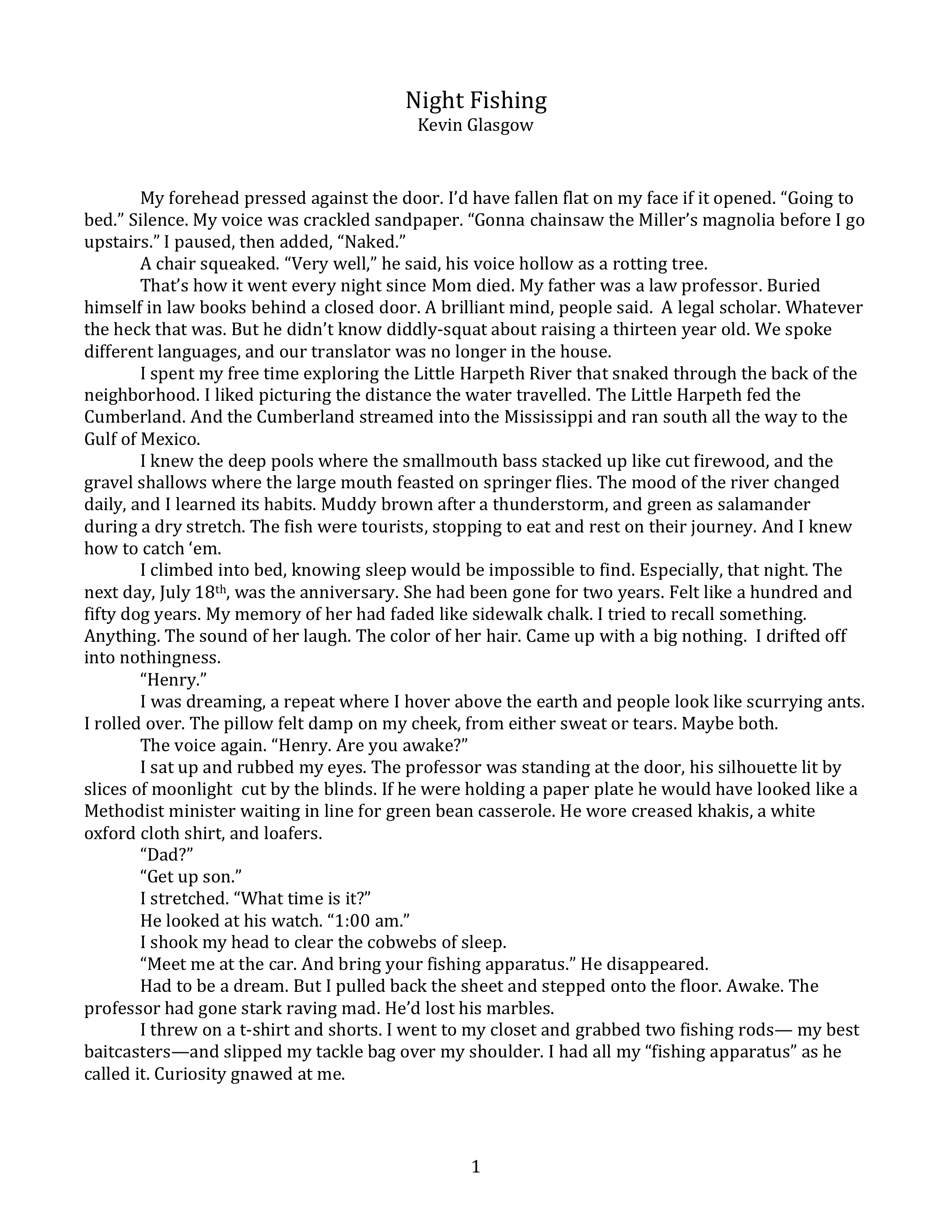 Ep.128-good-story-to-wow-p1.png