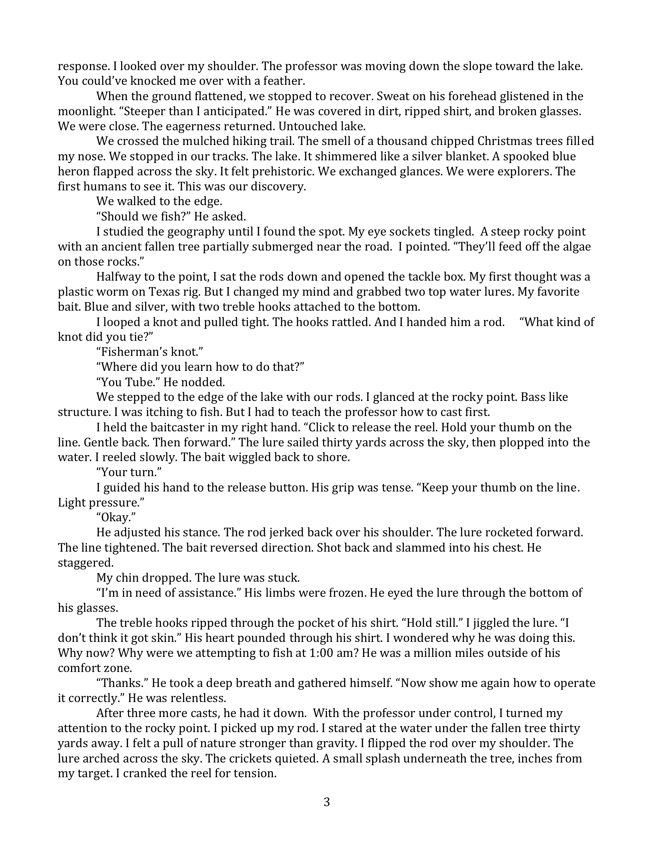 Ep.128-good-story-to-wow-p3.png