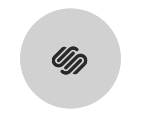 SQ-logosquare.jpg