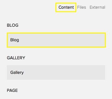 LinkEditor-ContentTab.jpg
