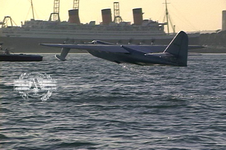 Aero_Telemetry_Spruce_Goose_Flight_4.jpg