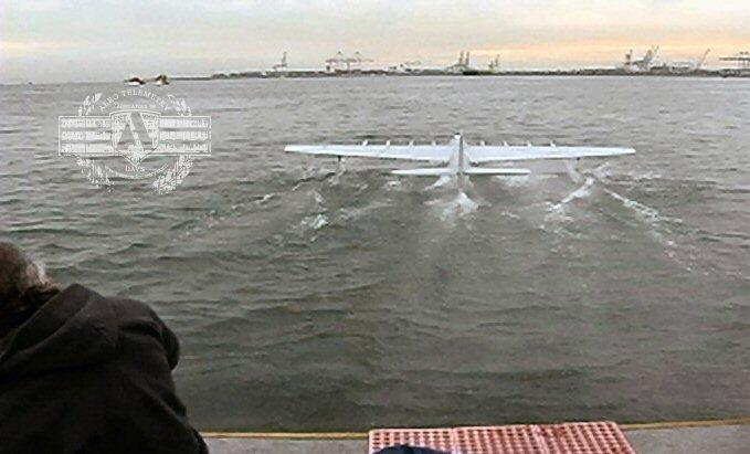 Aero_Telemetry_Spruce_Goose_Takeoff.jpg