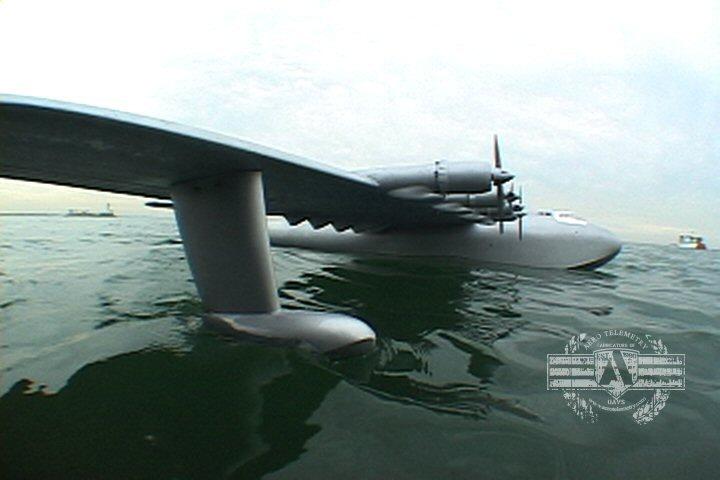 Aero_Telemetry_Spruce_Goose_water_2.jpg
