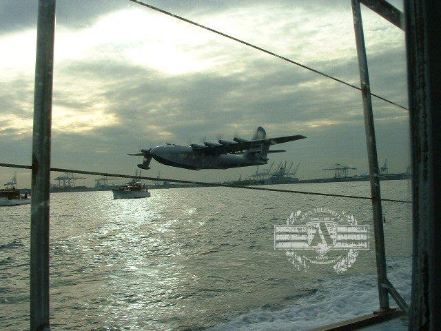 Aviator_SpruceGoose_flyby.jpg