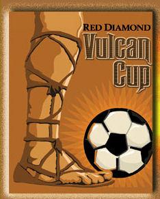 vulcan-cup-logo.jpg