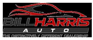 Bill Harris Chevrolet, Buick, Cadillac